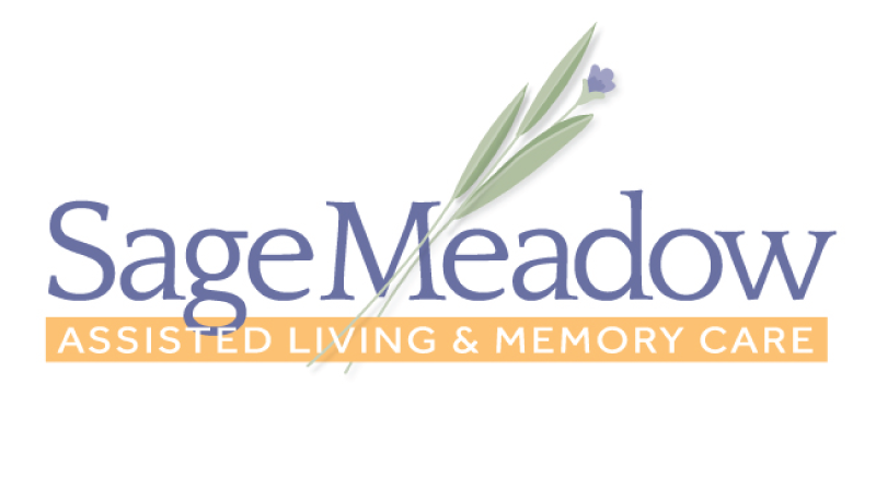 Sage Meadow Assisted Living & Memory Care